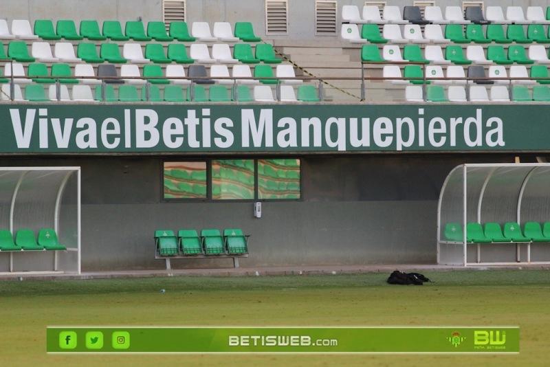 J3-–-Betis-Deportivo-vs-CF-Lorca-Deportivo-5