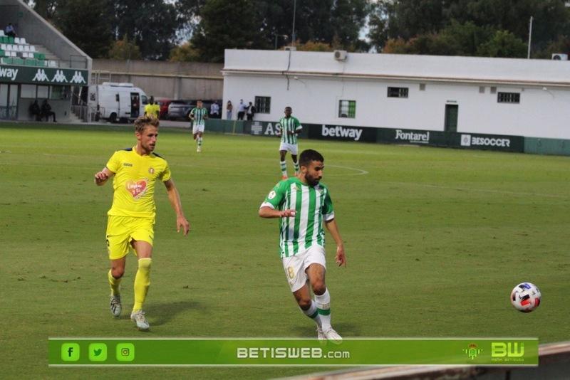 J3-–-Betis-Deportivo-vs-CF-Lorca-Deportivo-51