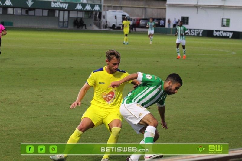 J3-–-Betis-Deportivo-vs-CF-Lorca-Deportivo-52