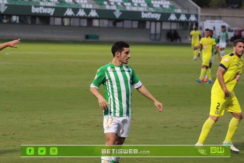 J3-–-Betis-Deportivo-vs-CF-Lorca-Deportivo-55