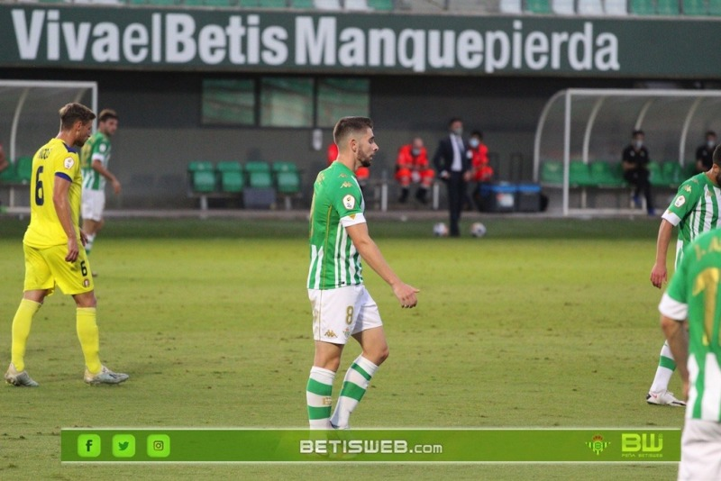 J3-–-Betis-Deportivo-vs-CF-Lorca-Deportivo-57