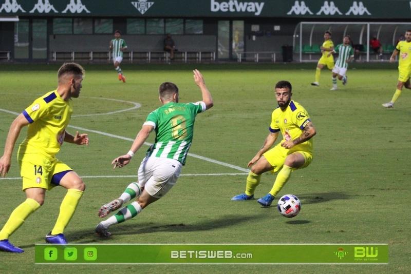 J3-–-Betis-Deportivo-vs-CF-Lorca-Deportivo-63