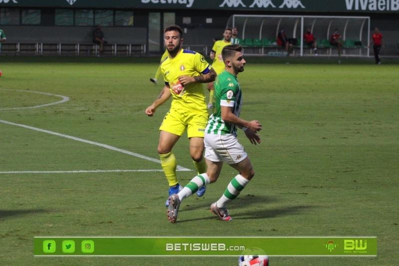 J3-–-Betis-Deportivo-vs-CF-Lorca-Deportivo-64