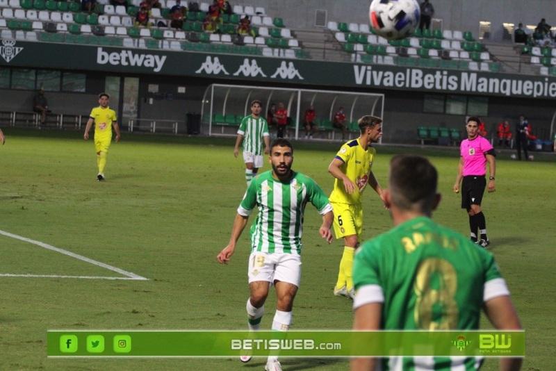 J3-–-Betis-Deportivo-vs-CF-Lorca-Deportivo-66