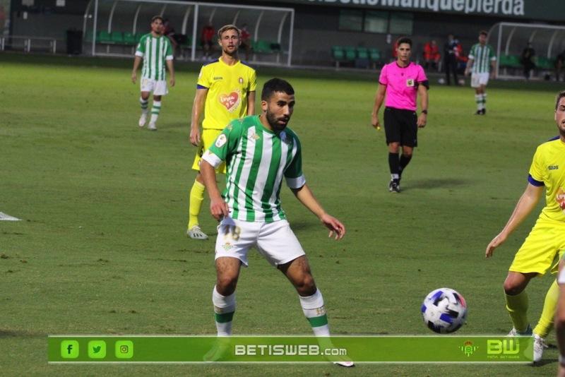 J3-–-Betis-Deportivo-vs-CF-Lorca-Deportivo-67