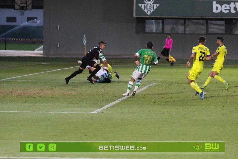 J3-–-Betis-Deportivo-vs-CF-Lorca-Deportivo-72