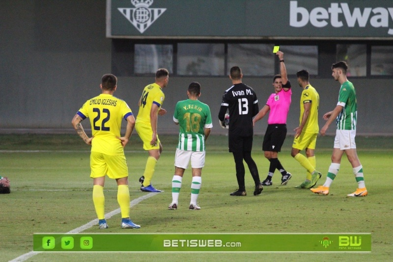 J3-–-Betis-Deportivo-vs-CF-Lorca-Deportivo-76