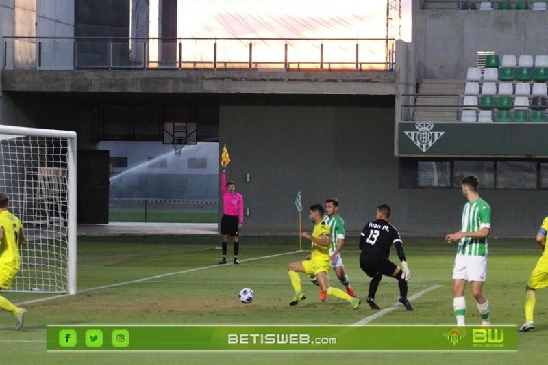 J3-–-Betis-Deportivo-vs-CF-Lorca-Deportivo-80