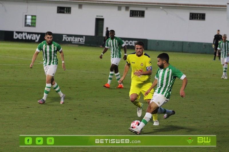 J3-–-Betis-Deportivo-vs-CF-Lorca-Deportivo-86