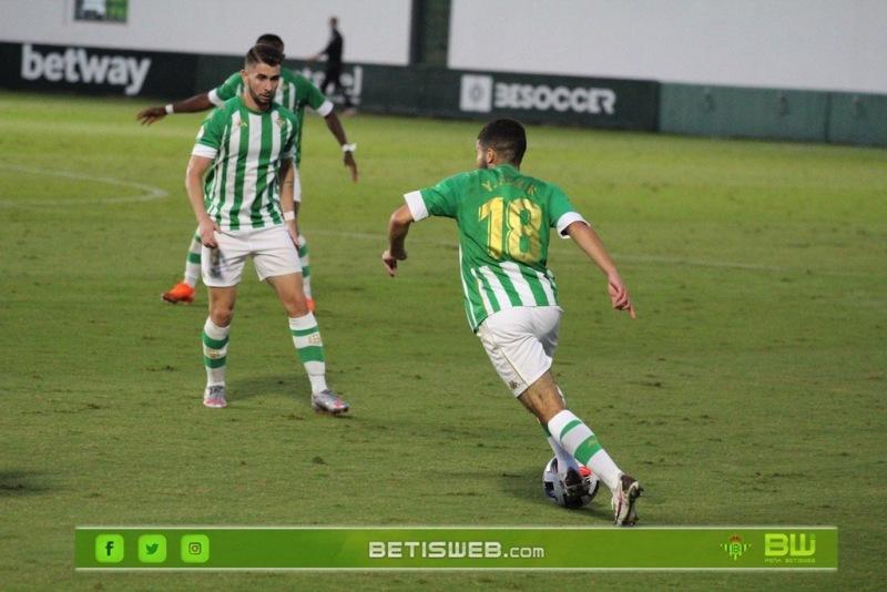 J3-–-Betis-Deportivo-vs-CF-Lorca-Deportivo-88
