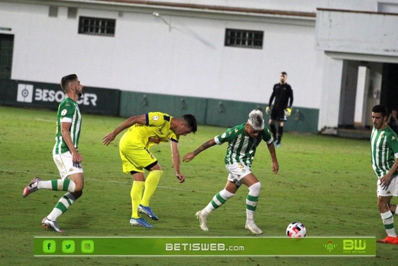 J3-–-Betis-Deportivo-vs-CF-Lorca-Deportivo-91