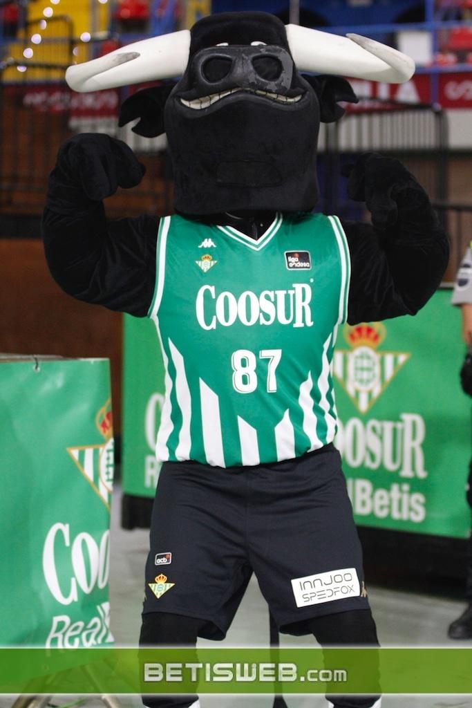 J3-Coosur-Betis-Baxi-Manresa49