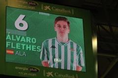 J3 Playoff - Betis FS - Cordoba FS  10
