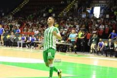 J3 Playoff - Betis FS - Cordoba FS  104