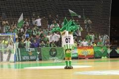 J3 Playoff - Betis FS - Cordoba FS  106