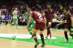 J3 Playoff - Betis FS - Cordoba FS  107