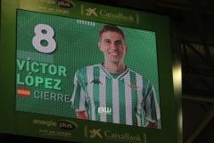 J3 Playoff - Betis FS - Cordoba FS  11