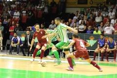 J3 Playoff - Betis FS - Cordoba FS  112
