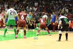 J3 Playoff - Betis FS - Cordoba FS  114