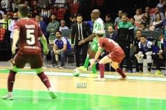 J3 Playoff - Betis FS - Cordoba FS  115