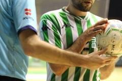 J3 Playoff - Betis FS - Cordoba FS  119