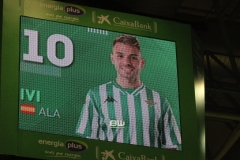 J3 Playoff - Betis FS - Cordoba FS  12