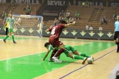 J3 Playoff - Betis FS - Cordoba FS  122
