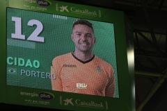 J3 Playoff - Betis FS - Cordoba FS  13
