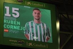 J3 Playoff - Betis FS - Cordoba FS  14