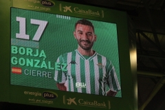 J3 Playoff - Betis FS - Cordoba FS  15