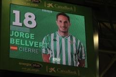 J3 Playoff - Betis FS - Cordoba FS  16