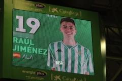 J3 Playoff - Betis FS - Cordoba FS  17