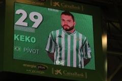 J3 Playoff - Betis FS - Cordoba FS  18