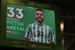 J3 Playoff - Betis FS - Cordoba FS  19