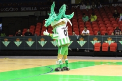 J3 Playoff - Betis FS - Cordoba FS  25