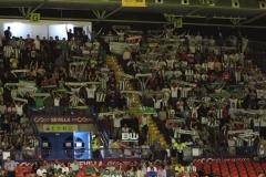 J3 Playoff - Betis FS - Cordoba FS  26