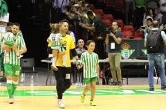 J3 Playoff - Betis FS - Cordoba FS  28