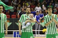 J3 Playoff - Betis FS - Cordoba FS  29