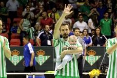 J3 Playoff - Betis FS - Cordoba FS  30