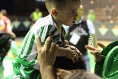 J3 Playoff - Betis FS - Cordoba FS  37