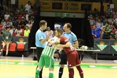 J3 Playoff - Betis FS - Cordoba FS  47