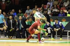 J3 Playoff - Betis FS - Cordoba FS  56