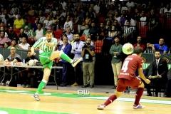 J3 Playoff - Betis FS - Cordoba FS  60