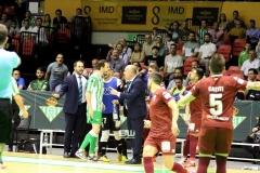 J3 Playoff - Betis FS - Cordoba FS  64