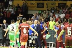 J3 Playoff - Betis FS - Cordoba FS  65
