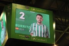 J3 Playoff - Betis FS - Cordoba FS  7