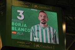 J3 Playoff - Betis FS - Cordoba FS  8