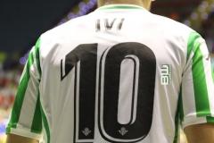 J3 Playoff - Betis FS - Cordoba FS  83