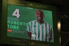 J3 Playoff - Betis FS - Cordoba FS  9