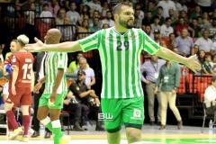 aJ3 Playoff - Betis FS - Cordoba FS  141